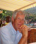 Paul van den Acker