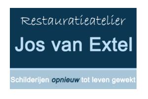 JosvanExtel