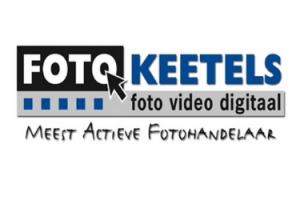 FotoKeetels